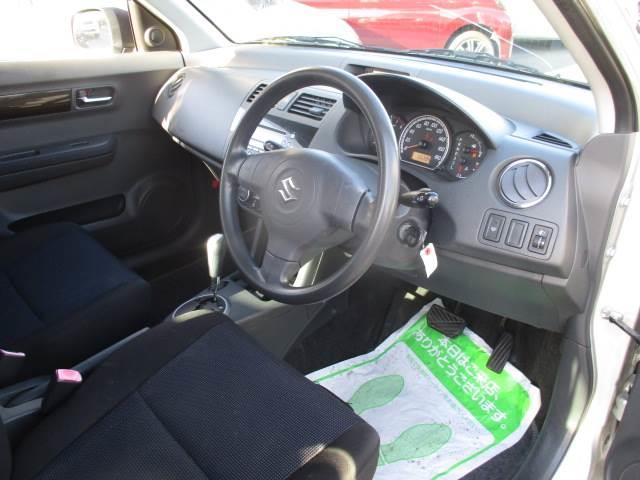 1.3XG 4WD(14枚目)
