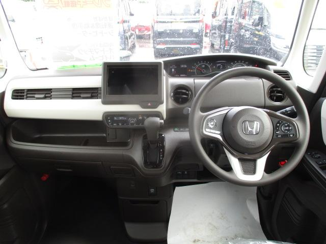 G 4WD ABS 両側スライドドア シートヒーター アイドリングストップ オートライト(2枚目)