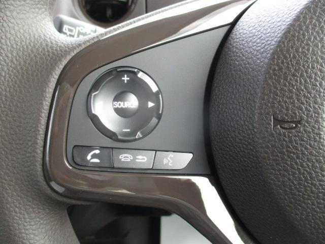 G 4WD ABS 両側スライドドア シートヒーター アイドリングストップ オートライト(9枚目)