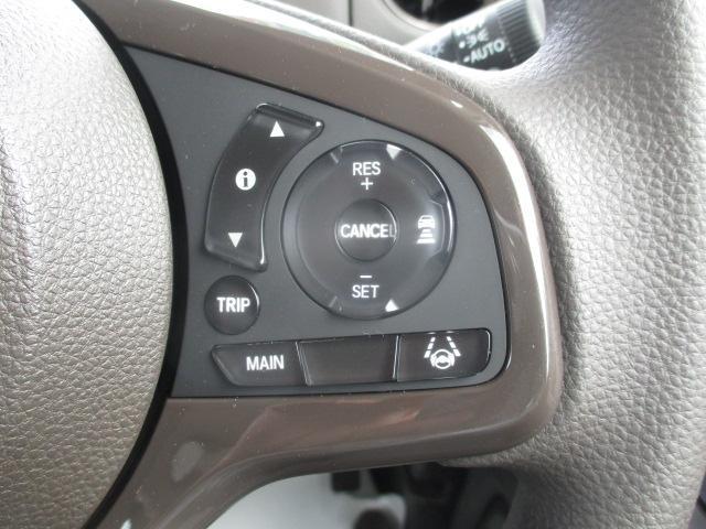 G 4WD ABS 両側スライドドア シートヒーター アイドリングストップ オートライト(10枚目)