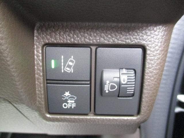 G 4WD ABS 両側スライドドア シートヒーター アイドリングストップ オートライト(12枚目)