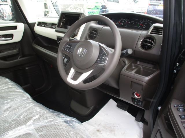 G 4WD ABS 両側スライドドア シートヒーター アイドリングストップ オートライト(14枚目)