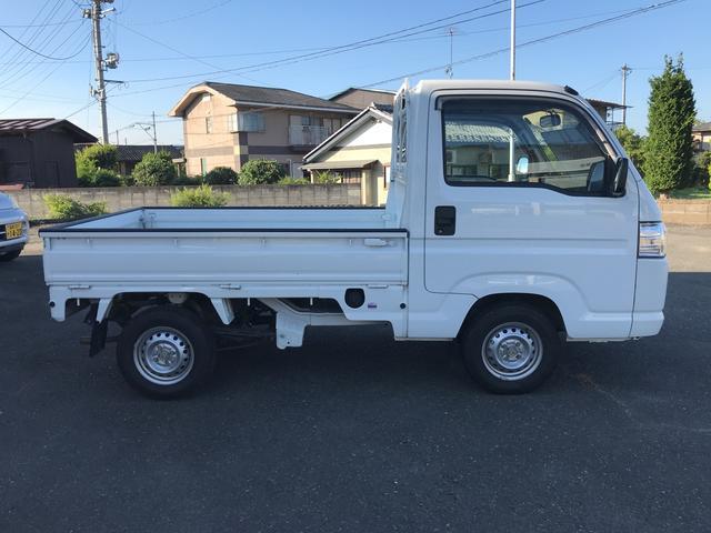 「ホンダ」「アクティトラック」「トラック」「福島県」の中古車15