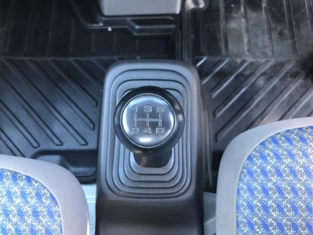 「ホンダ」「アクティトラック」「トラック」「福島県」の中古車20