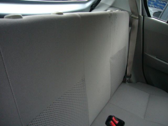 Lf 4WD オートマ ETC付き(9枚目)
