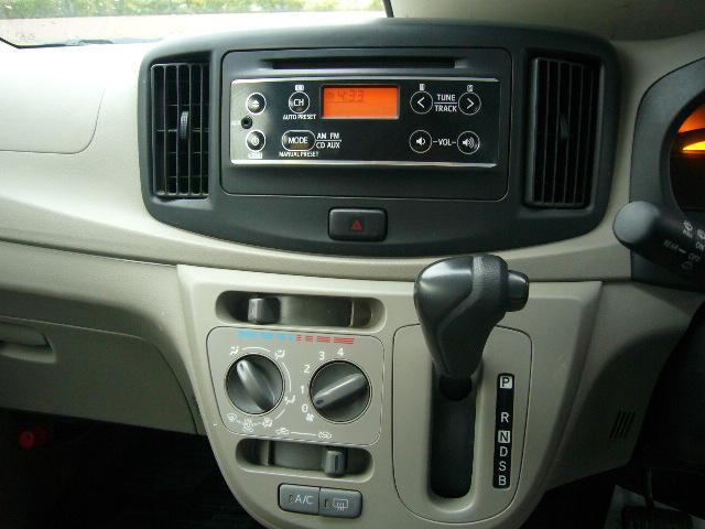 Lf 4WD オートマ ETC付き(11枚目)
