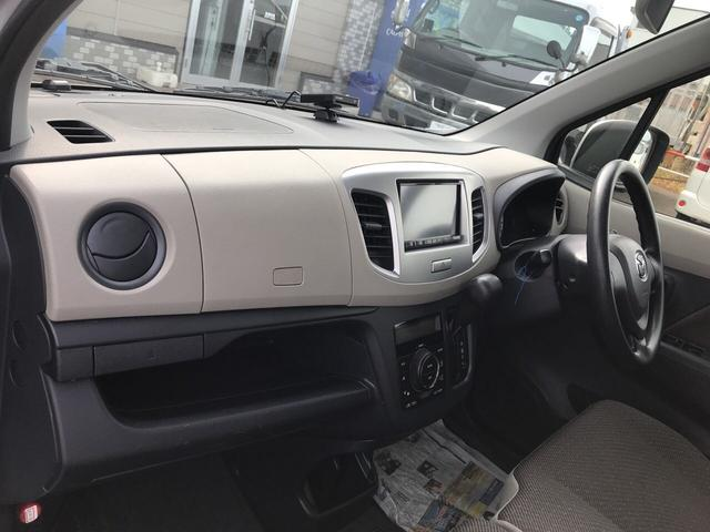 「マツダ」「フレア」「コンパクトカー」「秋田県」の中古車19
