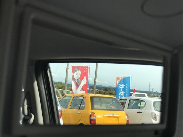 「マツダ」「フレア」「コンパクトカー」「秋田県」の中古車46