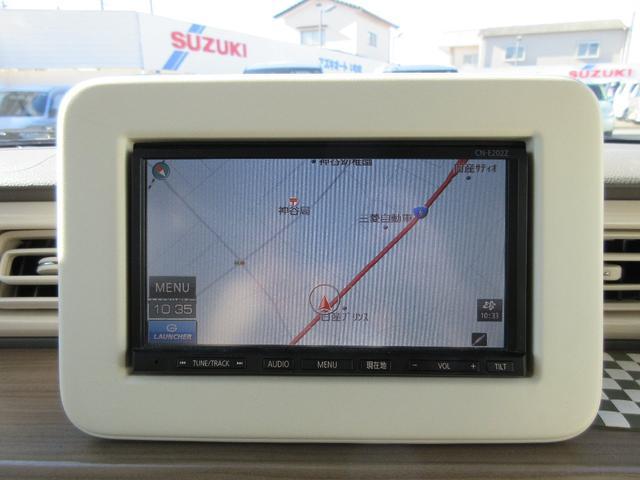 S 衝突軽減カメラ搭載 ディスチャージライト(17枚目)