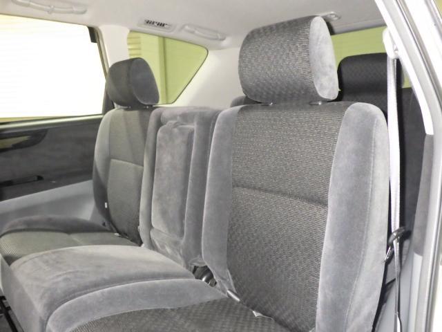 トヨタ イプサム 240i タイプS ナビ 1セグ ETC 純正エアロ HID