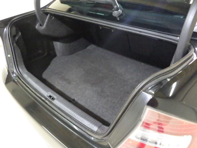スバル レガシィB4 3.0R 4WD ナビ ETC HID Pシート クルコン