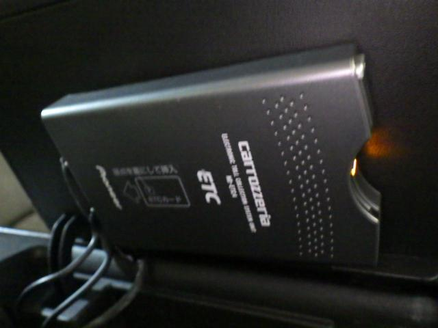 マツダ RX-8 タイプE スポーツプレステージリミテッドII ナビ ETC