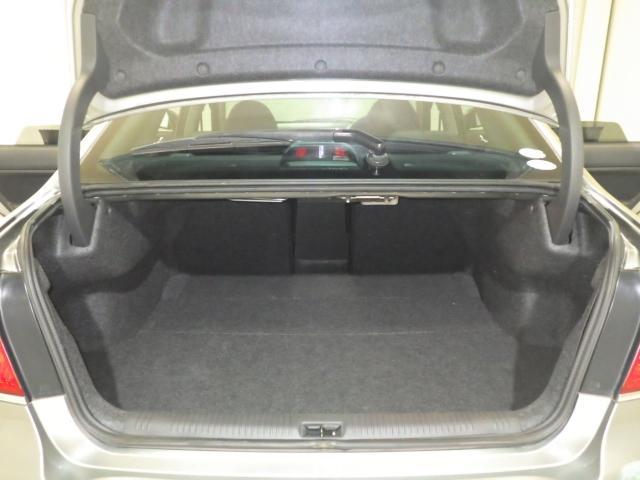 スバル レガシィB4 2.0R Bスポーツ4WD 後期型 1オーナー ナビ ETC