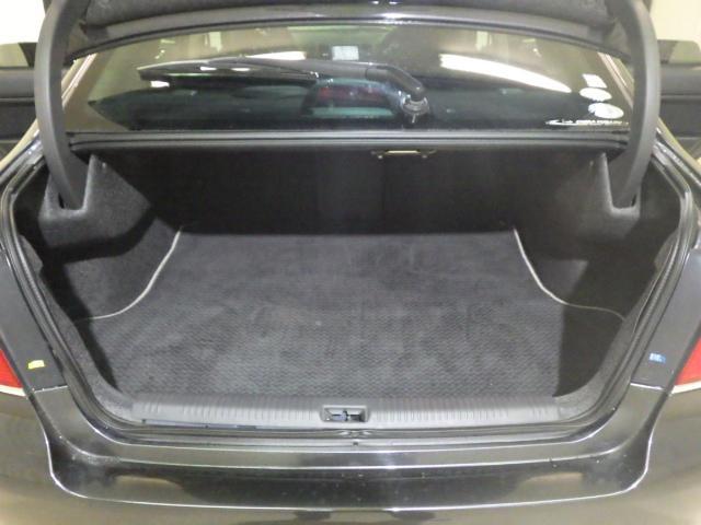 スバル レガシィB4 2.0GT 4WD HDDナビ ETC CD MD HID