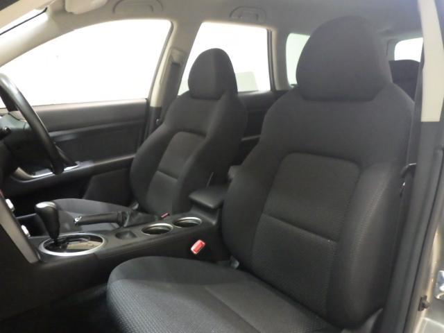 スバル レガシィツーリングワゴン 2.0i 4WD 後期型 ワンオーナー 新品ナビ TV
