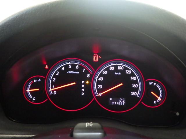 スバル レガシィツーリングワゴン 2.0i Bスポーツリミテッド ナビ ETC CD HID