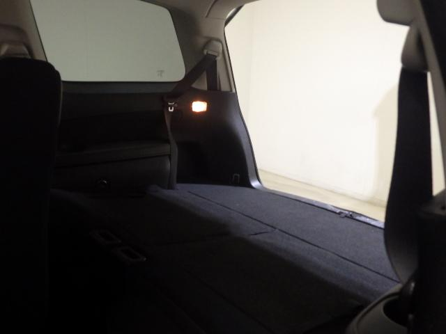 2.0i-S HDDナビ HIDライト イモビ 禁煙 4WD(20枚目)