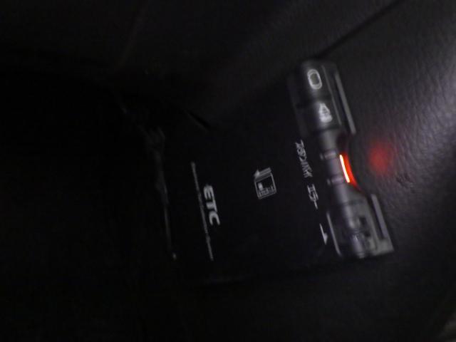 ★★全国陸送キャンペーン実施中!日本全国対応安心の輸送納車システム!安心のネットワークでご自宅や職場などのご指定場所丁寧にお届けいたします!★★