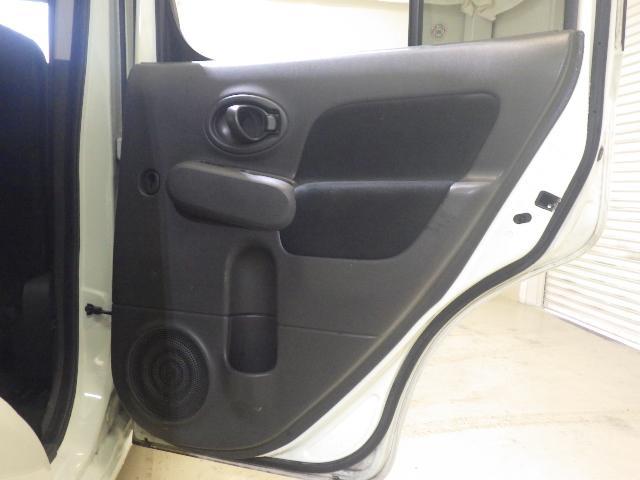 ★★当店では、内外装を1台1台丁寧に磨き&クリーニング致しますので、ご納車時はピッカピカのお車になります!★★