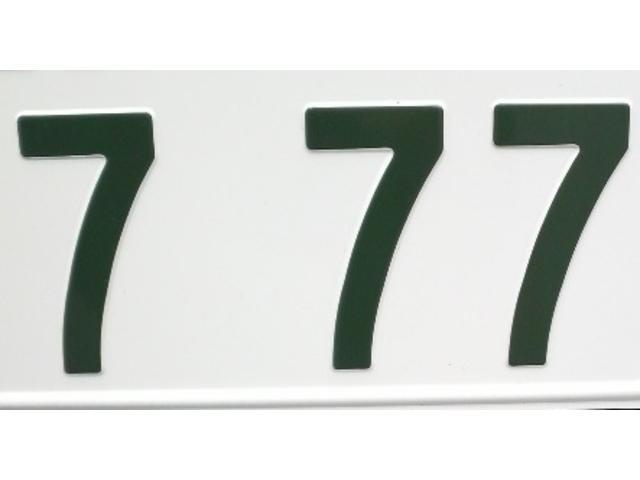 「マツダ」「デミオ」「コンパクトカー」「宮城県」の中古車77