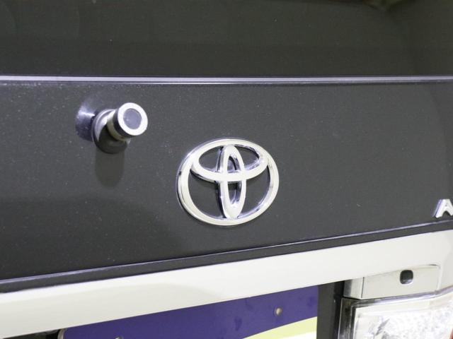 ASプラセレII HDDナビ地デジBカメラ両Pスラドア禁煙車(62枚目)