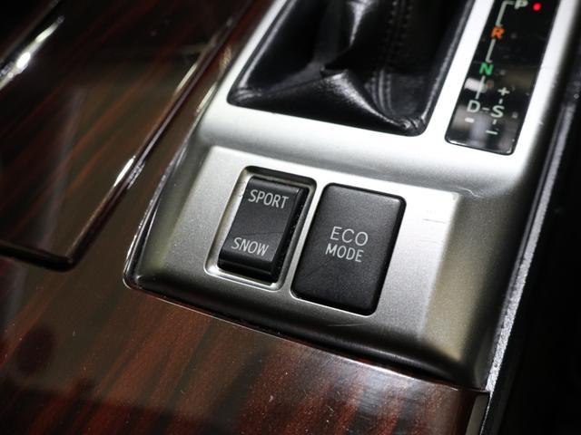 250G Fパッケージ メモリーナビ 地デジ バックカメラ DVD再生 カーテンエアバック サイドエアバック ESC キーレス イモビ 16AW ETC 禁煙車(20枚目)