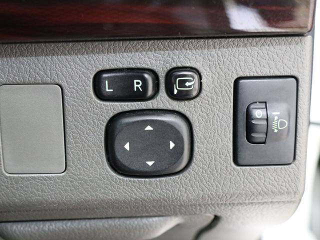 250G Fパッケージ メモリーナビ 地デジ バックカメラ DVD再生 カーテンエアバック サイドエアバック ESC キーレス イモビ 16AW ETC 禁煙車(24枚目)