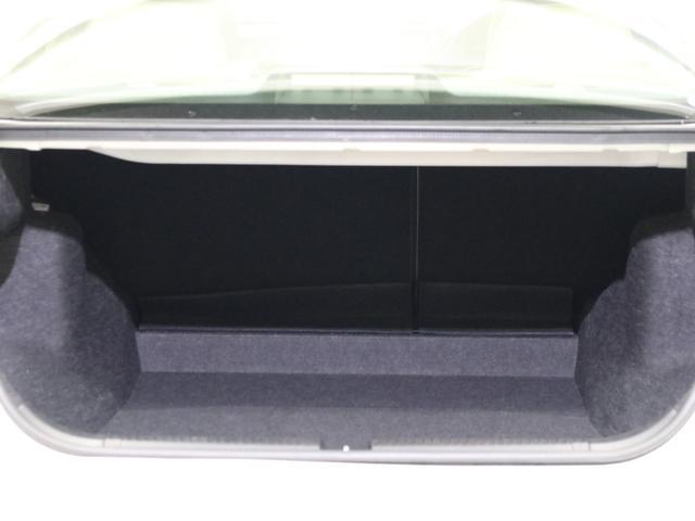 250G Fパッケージ メモリーナビ 地デジ バックカメラ DVD再生 カーテンエアバック サイドエアバック ESC キーレス イモビ 16AW ETC 禁煙車(31枚目)