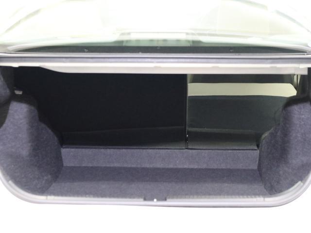 250G Fパッケージ メモリーナビ 地デジ バックカメラ DVD再生 カーテンエアバック サイドエアバック ESC キーレス イモビ 16AW ETC 禁煙車(32枚目)