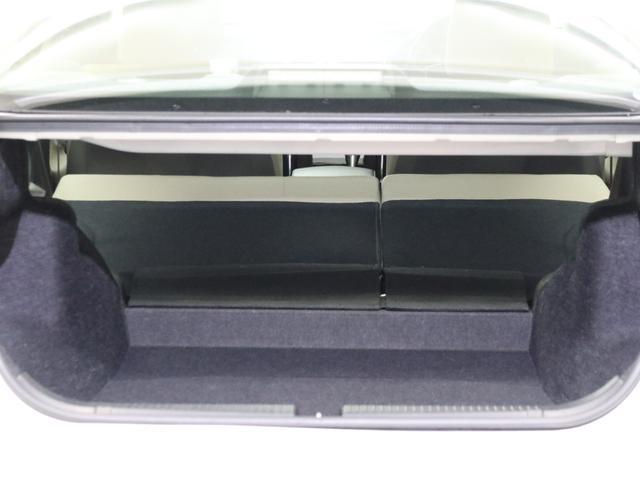 250G Fパッケージ メモリーナビ 地デジ バックカメラ DVD再生 カーテンエアバック サイドエアバック ESC キーレス イモビ 16AW ETC 禁煙車(33枚目)