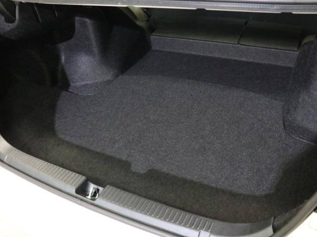 250G Fパッケージ メモリーナビ 地デジ バックカメラ DVD再生 カーテンエアバック サイドエアバック ESC キーレス イモビ 16AW ETC 禁煙車(37枚目)