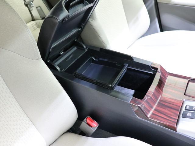 250G Fパッケージ メモリーナビ 地デジ バックカメラ DVD再生 カーテンエアバック サイドエアバック ESC キーレス イモビ 16AW ETC 禁煙車(41枚目)