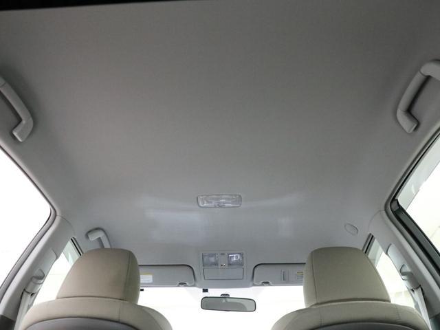 250G Fパッケージ メモリーナビ 地デジ バックカメラ DVD再生 カーテンエアバック サイドエアバック ESC キーレス イモビ 16AW ETC 禁煙車(42枚目)
