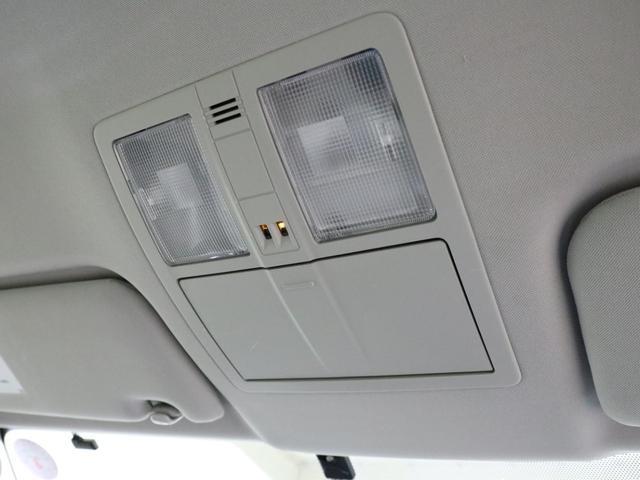 250G Fパッケージ メモリーナビ 地デジ バックカメラ DVD再生 カーテンエアバック サイドエアバック ESC キーレス イモビ 16AW ETC 禁煙車(44枚目)