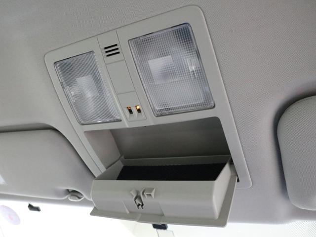 250G Fパッケージ メモリーナビ 地デジ バックカメラ DVD再生 カーテンエアバック サイドエアバック ESC キーレス イモビ 16AW ETC 禁煙車(45枚目)