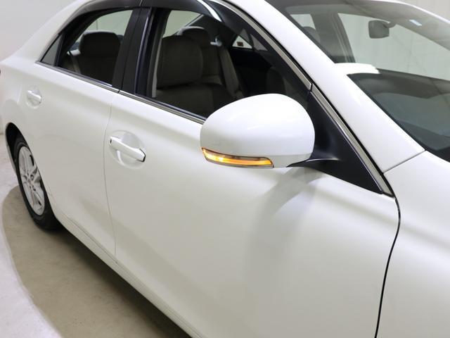250G Fパッケージ メモリーナビ 地デジ バックカメラ DVD再生 カーテンエアバック サイドエアバック ESC キーレス イモビ 16AW ETC 禁煙車(57枚目)