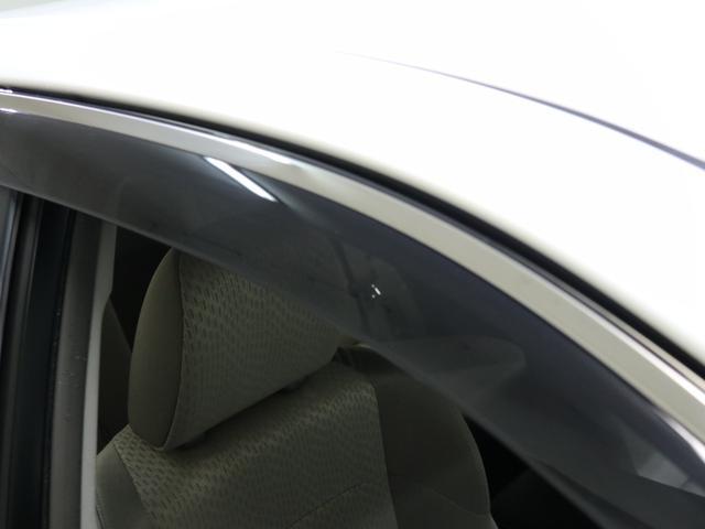 250G Fパッケージ メモリーナビ 地デジ バックカメラ DVD再生 カーテンエアバック サイドエアバック ESC キーレス イモビ 16AW ETC 禁煙車(58枚目)