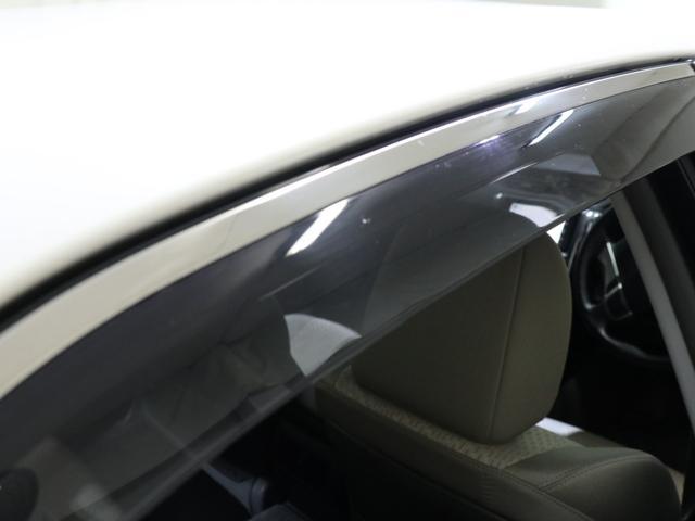 250G Fパッケージ メモリーナビ 地デジ バックカメラ DVD再生 カーテンエアバック サイドエアバック ESC キーレス イモビ 16AW ETC 禁煙車(59枚目)