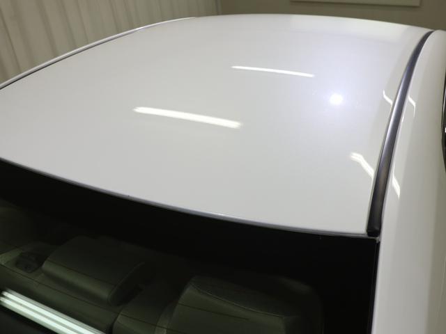 250G Fパッケージ メモリーナビ 地デジ バックカメラ DVD再生 カーテンエアバック サイドエアバック ESC キーレス イモビ 16AW ETC 禁煙車(61枚目)
