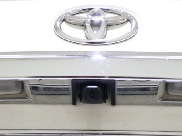 250G Fパッケージ メモリーナビ 地デジ バックカメラ DVD再生 カーテンエアバック サイドエアバック ESC キーレス イモビ 16AW ETC 禁煙車(65枚目)