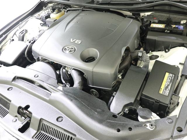 250G Fパッケージ メモリーナビ 地デジ バックカメラ DVD再生 カーテンエアバック サイドエアバック ESC キーレス イモビ 16AW ETC 禁煙車(71枚目)