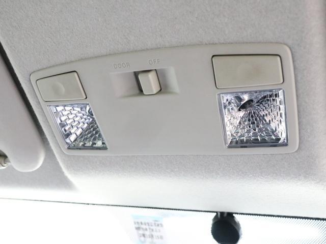 20S メモリーナビ 地デジ バックカメラ DVD再生 両側パワースライドドア アイドリングストップ HIDライト アドバンスドキー イモビ(40枚目)