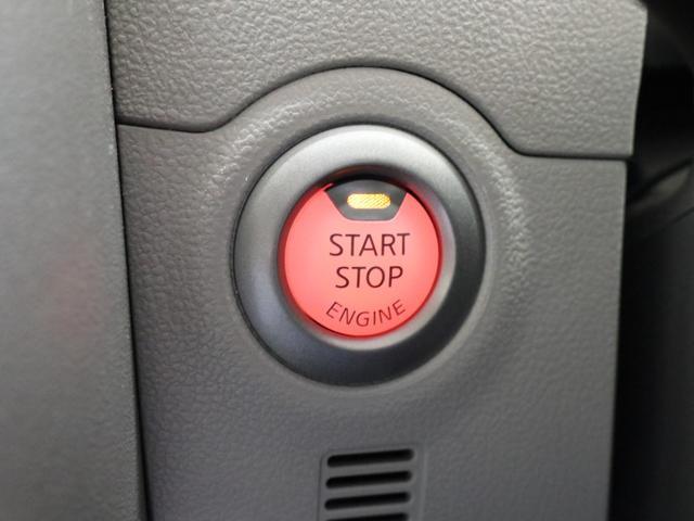 12X 走行5,0km メモリーナビ アイドリングストップ インテリキー プッシュスタート イモビ フラットシート ETC 禁煙車(20枚目)