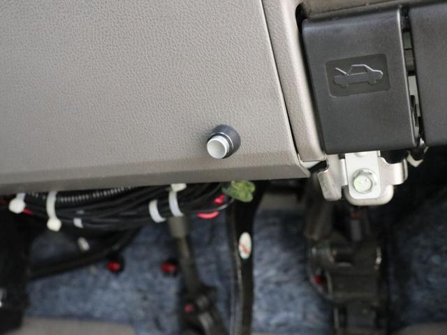12X 走行5,0km メモリーナビ アイドリングストップ インテリキー プッシュスタート イモビ フラットシート ETC 禁煙車(25枚目)