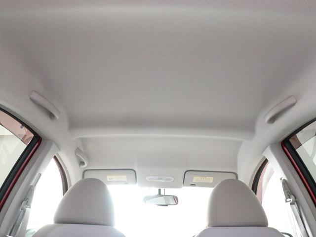 12X 走行5,0km メモリーナビ アイドリングストップ インテリキー プッシュスタート イモビ フラットシート ETC 禁煙車(36枚目)