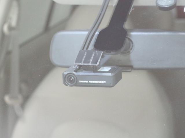 12X 走行5,0km メモリーナビ アイドリングストップ インテリキー プッシュスタート イモビ フラットシート ETC 禁煙車(40枚目)