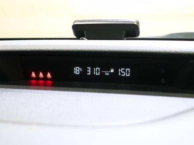 2.0GT DITアイサイト サンルーフ ターボ アイサイト HDDナビ 地デジ バックカメラ 自動点灯式HIDライト プッシュスタート スマートキー イモビ クルーズコントロール 前席パワーシート エアロ 18AW 禁煙車(9枚目)