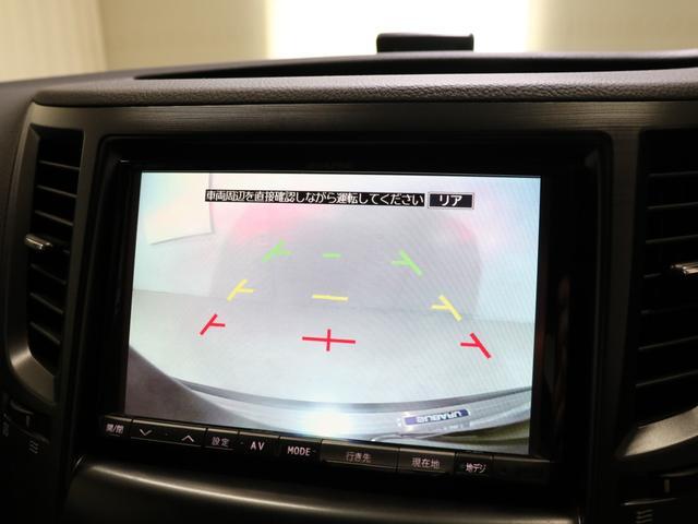 2.0GT DITアイサイト サンルーフ ターボ アイサイト HDDナビ 地デジ バックカメラ 自動点灯式HIDライト プッシュスタート スマートキー イモビ クルーズコントロール 前席パワーシート エアロ 18AW 禁煙車(15枚目)