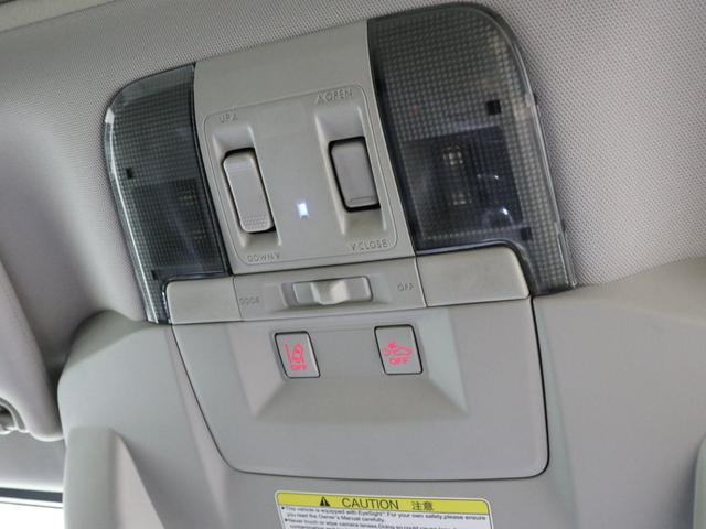 2.0GT DITアイサイト サンルーフ ターボ アイサイト HDDナビ 地デジ バックカメラ 自動点灯式HIDライト プッシュスタート スマートキー イモビ クルーズコントロール 前席パワーシート エアロ 18AW 禁煙車(45枚目)