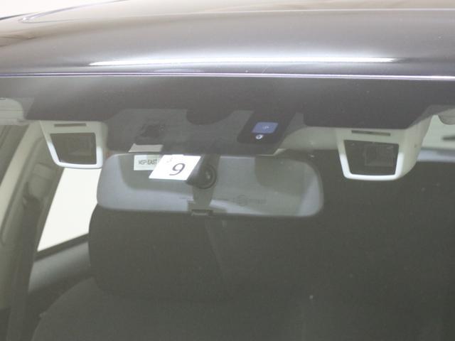 2.0GT DITアイサイト サンルーフ ターボ アイサイト HDDナビ 地デジ バックカメラ 自動点灯式HIDライト プッシュスタート スマートキー イモビ クルーズコントロール 前席パワーシート エアロ 18AW 禁煙車(60枚目)